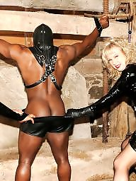 Two sex, Two black, Two ass, Two asses, Two asse, Two & stockings
