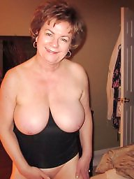 Granny, Granny bbw, Bbw mature, Mature bbw, Grannies, Granny boobs