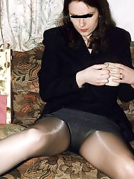 Pix, Outfits, Outfit, Olders stockings, Older stockings, Older stocking