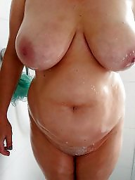 Čím dick, Ficksau, Dick big boobs, Dick big, Dick bbw, Dicks amateur
