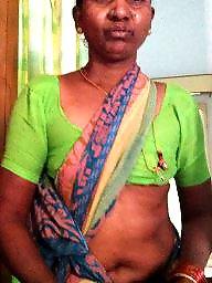 Indian milf, Indian, Mature indian, Indian mature, Maid, Indian maid