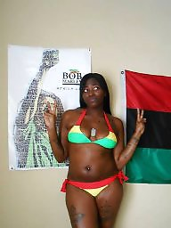 Ms ebony, Ms k, ms j, ms s, Ms j, Ms d, Ms black, Ebony black amateur