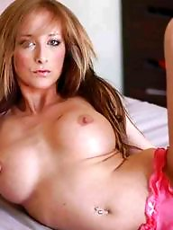 Naughty milfs, Mix mom, Mature naughty, Moms mix, Mom naughty, Naughty matures