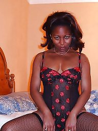 Ebony amateur, Ebony milf, Perfect, Black milf
