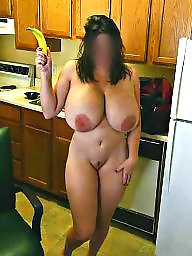 Boobs, Big, Milf, Tits, Fakes, Teen
