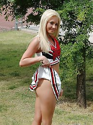 Upskirts hot, Upskirt hot, Upskirt teen amateur, Teen gallery, Teen cheerleaders, Teen amateur upskirt