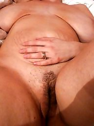 Huge pussy, Cum pussy, Hairy big tits, Big hairy pussy, Huge, Hairy pussy
