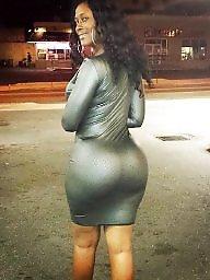K goddess, Haitiane, Haitian ass, Haitian, Ebony goddesses, Goddess k