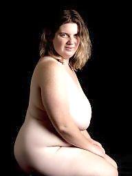Claire, Big tits bbw