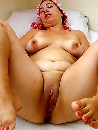 Fat mature