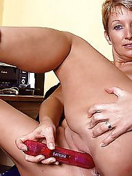 Mature tits, Mature big tits, Mom, Moms