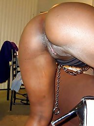 Hairy black, Hairy ebony, Ebony hairy, Africa, Black hairy, Ebony blowjob