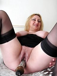 Playing with herself, Play with herself, Matures chubby, Mature playing, Mature play, Mature chubby bbw