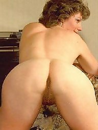 Teamed, Team 5, White milf amateur, White milf, White matures, White amateur milf