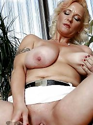 Tits mature hairy, Simply matures, Simply mature, Nature hairy, Nature mature, Naturals matures
