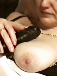 Boob sag, Titten, Tits cleavage, Tit cleavage, Sexy mature tits, Sexy mature big boobs