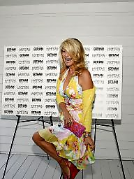 Matures celebrity, Mature-celebrity, Mature celebrity, Christy, Christie brinkley, Christie