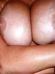 Wife,matures, Wife mature, Wife blonde, Matures best, Mature, wifes, Mature wifes