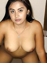 Aunty, Indian, Indian aunty, Indian boobs, Indian hairy, Indian aunties