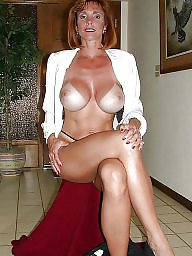 Mature stockings, Sexy milf, Mature sexy, Sexy mature