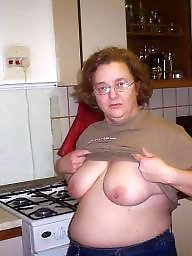Bbw mom, Bbw moms, Moms, Wives, Chunky, Bbw milf
