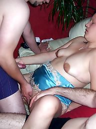 Amateur mature, Sharing, Wives, Real mature, Shared, Share