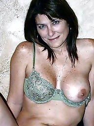 Matures ladies, Mature ladys, Mature ladies, Mature amateur ladies, Lady mature amateur, Lady mature