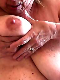 Tit sucking, Mature nipples, Big nipple, Big natural, Big nipples, Natural tits