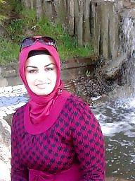 Hijab, Turbanli, Arab porn, Turkish hijab, Arab hijab, Turban