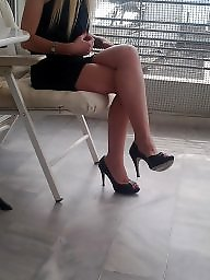 Cuckold, Greek, My wife