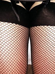 Stockings fishnets, Fishnets, Fishnet stock, Fishnet stocking, Fishnet stockings, Fishnet