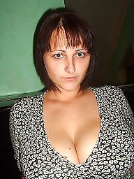 Big boobs, Russian, Tits, Big tits, Boobs
