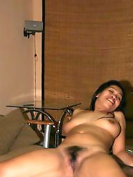 Hairy asian, Asian hairy, Asian whore, Asian, Rose, Hairy