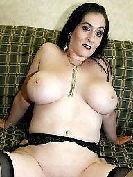 Very matures, Very hot matures, Very hot mature, Very very very hot, Very very tits, Very very hot