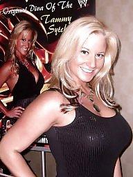 Milfs blonde, Milfs celebrities, Milf blonde, Blonde celebrity, Blonde milfs, Blond,milfs