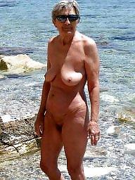 Nudist mature, Nudist, Mature nudist, Mature public, Nudists, Mature nudists
