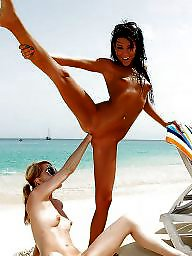 Teen beach amateure, Teen amateur beach, Mature beaches, Mature beach, Mature amateurs beach, Mature 01