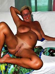Mature busty, Mature tits, Busty mature, Busty, Busty amateur