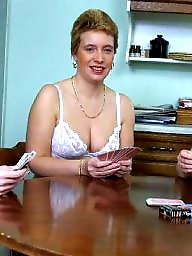 Villager, Village mature, Village lady, Village, Playing milfs, Playing milf