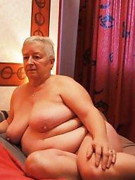 Bbw granny, Granny bbw, Fat, Fat granny, Bbw mature, Grannies