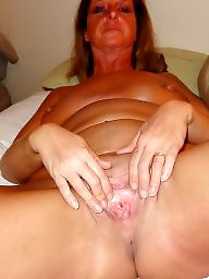 Češky, Tributes milf, Tributed milfs, Tributed milf, Tributed matures, Tributed mature