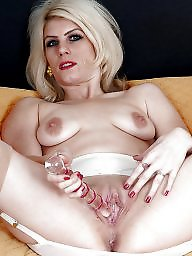 Mature, Matures, Milf, Mature milf