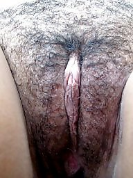 Hairy ass, Amateur hairy, Ass hairy
