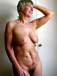 Mature slut, Old slut, Slut mature, Mature old, Amateur mature