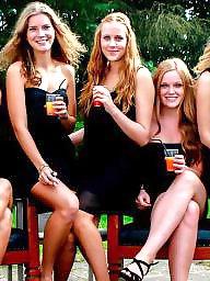 Teen danish, Danish¨, Danish,teen, Danish teen, Danish amateurs, Danish amateur teen