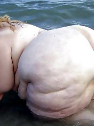 Ass mature, Mature big ass, Bbw ass, Big ass, Mature bbw, Bbw mature ass