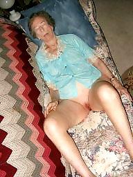 Grannies, Grannys