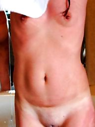 Tiny pussy, Tiny nipples, Tiny nipple, Tiny milf, Tiny amateurs, Tiny tits big nipples