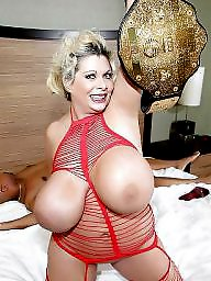 Red,milf, Red j, Red boobs, Red milf, Red, Milfs interracial