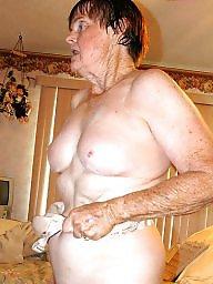 Grannies, Granny boobs, Bbw granny, Bbw, Matures, Big